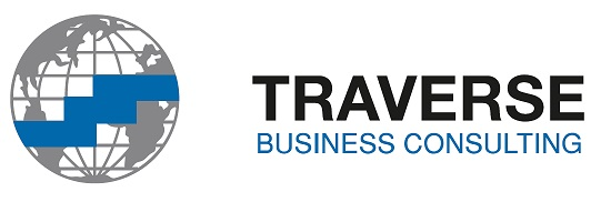 Traverse Business Consulting